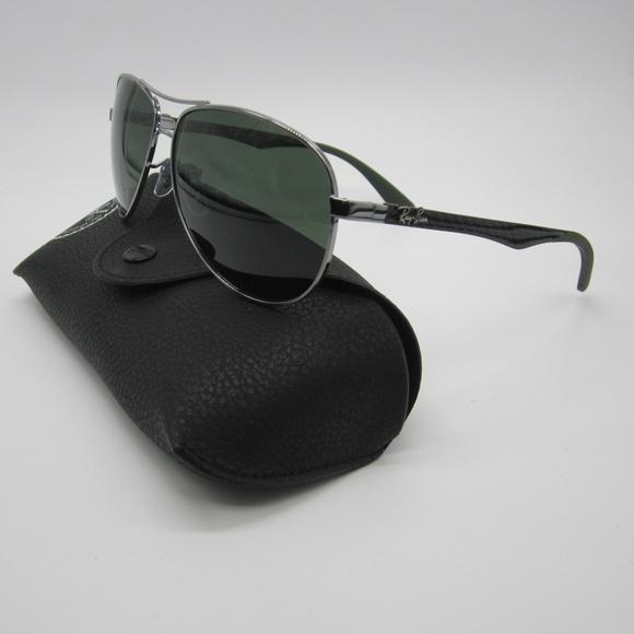0f149ccf191c4f RayBan RB8313 004 N5 Polarized Sunglasses  ELL452.  M 5adf72fe3afbbd04d7e11ca2